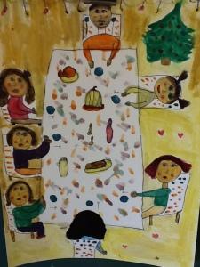 dessin enfant 2